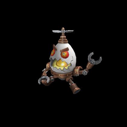 Gizmo Egg v2.png