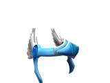 Catalog:Knights of the Splintered Sky Winged Headdress