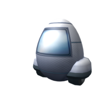 Lost in Transit Egg.png