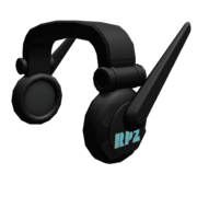Ready Player Two Headphones.png