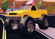 Truckstermon.png