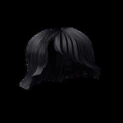 Black Shaggy 2.0.png
