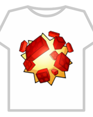The Best Free Shirts On Roblox Catalog Bloxxer Roblox Wikia Fandom