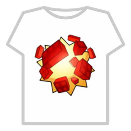 How To Make A T Shirt In Roblox Without Premium T Shirt Roblox Wikia Fandom
