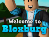 Community:Coeptus/Welcome to Bloxburg
