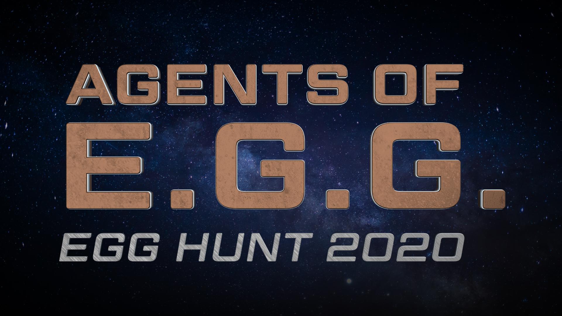 Despacito Spider Roblox Tutorial How Get Free Robux Roblox Egg Hunt 2020 Agents Of E G G Roblox Wikia Fandom