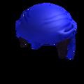 Blue Swashbuckler.png