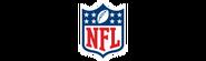 NFL Event Icon