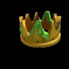 Slime Crown-0.png