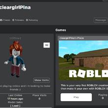 Roblox Game Visit Bot 2018 Fast Scam Roblox Wikia Fandom