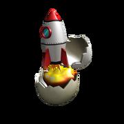 Rocket Eggscape.png