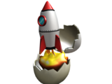 Catalog:Rocket Eggscape