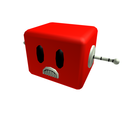 Build a Robot Town Contest