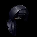 Black Ponytail (2016).png