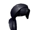 CatálogoTEMP:Black Ponytail