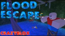 Flood Escape.png