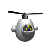 Eggbot.png