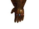 Catalog:Infinity Gauntlet