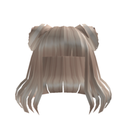 Category:Hair accessories Roblox Wiki Fandom