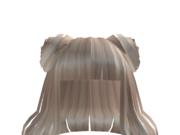 Roblox Hair Asset Id Category Hair Accessories Roblox Wikia Fandom