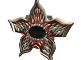 Catalog:Demogorgon Mask
