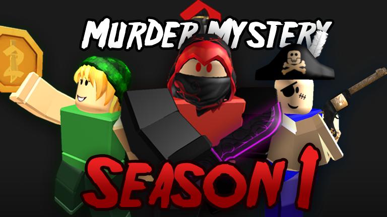 Roblox Assassin Codes 2018 September Community Nikilis Murder Mystery 2 Roblox Wikia Fandom