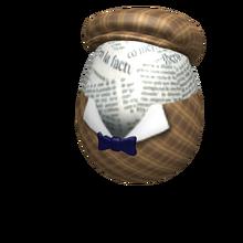 Newsie Egg.png