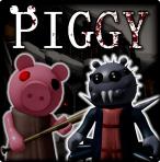 Piggy Book 2 Chapter 10 Update Icon Regular