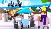 Roblox Point - Theme Park.jpg