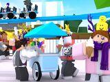 Community:StarMarine614/Theme Park: ROBLOX Point 2