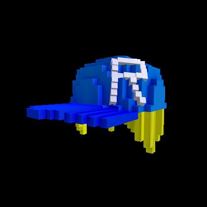8-Bit Sk8r Boi
