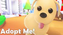 Adopt Me!.png