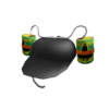 Brighteyes' Witches Brew Hat.png
