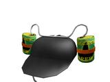 Catalog:Brighteyes' Witches Brew Hat