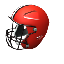 Cleveland Browns Helmet.png