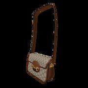 Gucci Horsebit 1955 Shoulder Bag (1.0).png