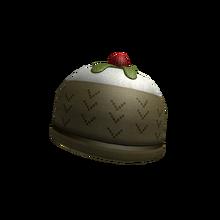 Holiday Pudding Cap.png