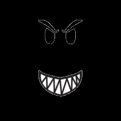 Imagessmile Roblox Catalog Monster Smile Roblox Wikia Fandom