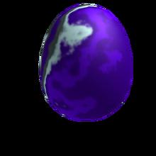 Royal Agate Egg of Beautiful Dreams.png