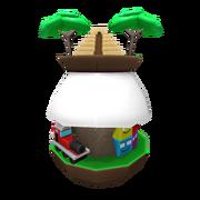 Epic Egg.png