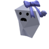 Ghostly Gift of Flight.png