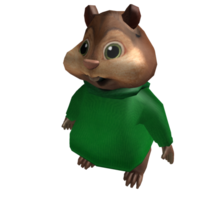 Theodore.png