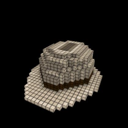 8-Bit Fedora