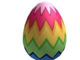 Basic Egg 2014