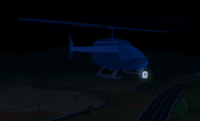 Helicopter.png
