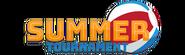 Roblox Summer Tournament 2018 Event Icon
