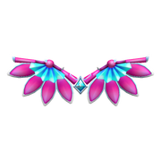 Sparkle Wing.png