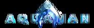 AquamanLogo
