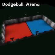 Dodgeball-Arena.png
