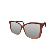 Gucci Light Brown Sunglasses.png